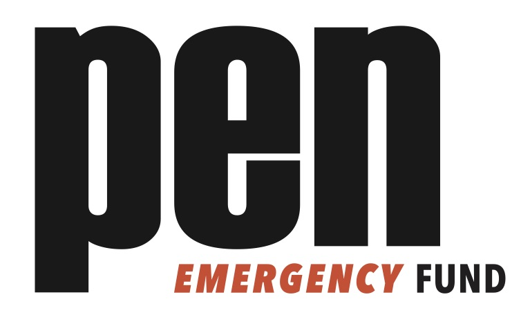 PEN Emergency Fund